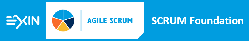Webseite SCRUM FND Inhouse