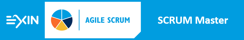 Webseite SCRUM Master Inhouse